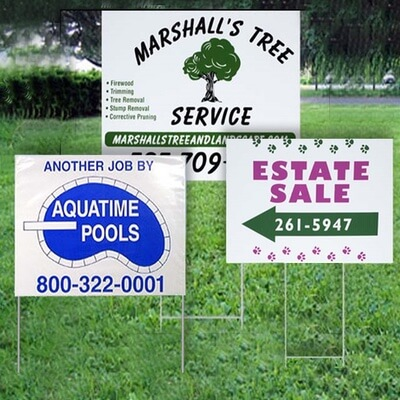 https://aqualitysigns.com/wp-content/uploads/2021/05/A-QUALITY-SIGNS-CORRUGATED-SIGNS-12.jpg